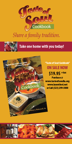 TOS-Cookbook-Web