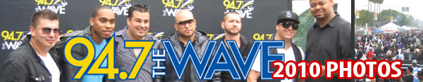 94.7.TheWave-Photos-2010